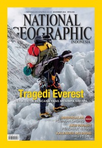 Image of National Geographic